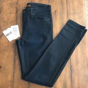 "Joe's Dark Denim Jeans - Blaire- ""The Icon Skinny"""